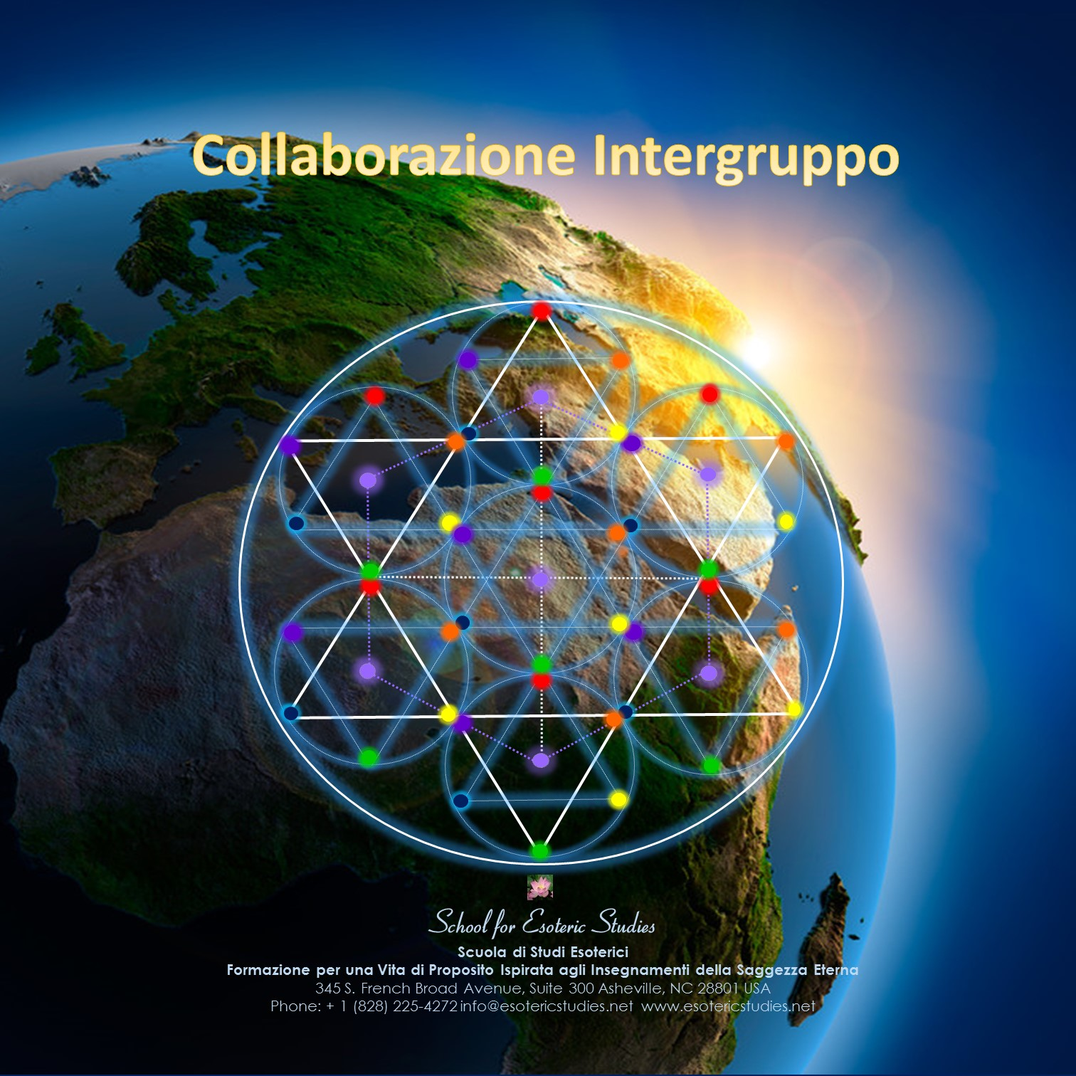 Intergroup Goodwill image